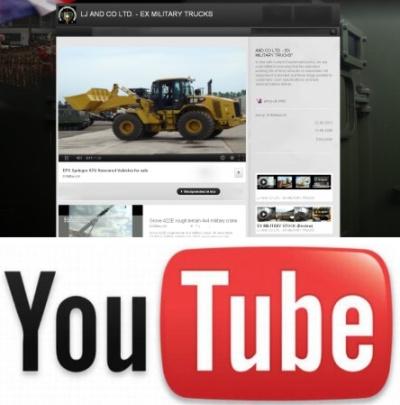 Caterpillar 950 G wheeled loader > NEW VIDEO ...