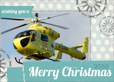 WISHING ALL OUR CUSTOMERS A VERY MERRY CHRISTMAS AND A HAPPY NEW YEAR