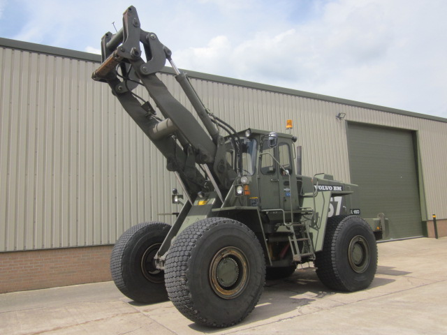Used ex army truck for sale in Angola, Kenya,  Nigeria, Tanzania, Mozambique, South Africa, Zambia, Ghana- Sale In  Africa and the Middle East