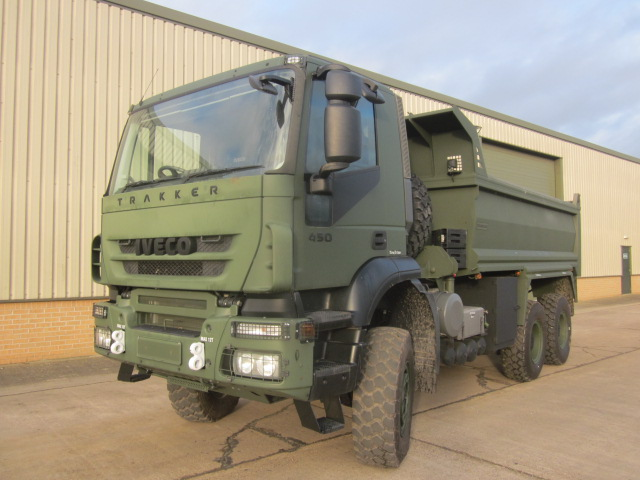 Used ex army truck for sale in Angola, Kenya,  Nigeria, Tanzania, Mozambique, South Africa, Zambia, Ghana